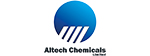 Altech Chemicals